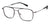 products/john-jacobs-jj-e11540-c1-eyeglasses_g_7960_1_1.jpg
