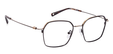 products/john-jacobs-jj-e11544-c2-eyeglasses_g_8020_1.jpg