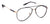 products/john-jacobs-jj-e11545-c2-eyeglasses_g_7970_1.jpg