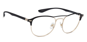 products/john-jacobs-jj-e11548-c1-eyeglasses_g_8573_249283be-16cc-4dc2-8c56-e3149f2eee5d.jpg