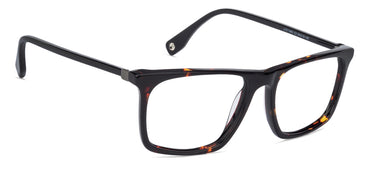 products/john-jacobs-jj-e11663-c2-eyeglasses_g_9866.jpg