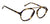 products/john-jacobs-jj-e11669-c2-eyeglasses_J_0273.jpg