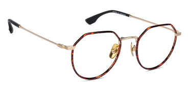 products/john-jacobs-jj-e11675-c3-eyeglasses_g_0315.jpg