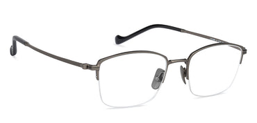 products/john-jacobs-jj-e11685-c4-eyeglasses_G_1408.jpg