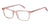 products/john-jacobs-jj-e11724-c3-eyeglasses_g_4994.jpg