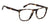 products/john-jacobs-jj-e11727-c3-eyeglasses_j_8350_1_1_d424121b-80b7-4ae3-952a-f40f1ef9be2d.jpg