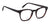 products/john-jacobs-jj-e11730-c1-eyeglasses_g_0283.jpg