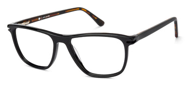 products/john-jacobs-jj-e11763-c1-eyeglasses_131349.jpg
