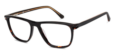 products/john-jacobs-jj-e11763-c2-eyeglasses_131350.jpg