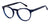 products/john-jacobs-jj-e11765-c3-eyeglasses_131356_2.jpg