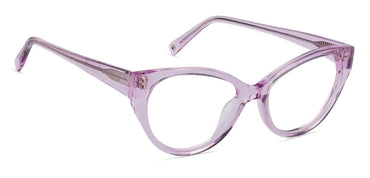 products/john-jacobs-jj-e11773-c3-eyeglasses_g_4872.jpg