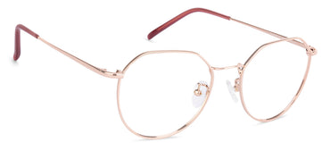 products/john-jacobs-jj-e12514-c1-eyeglasses_g_1431.jpg