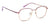 products/john-jacobs-jj-e12553-c1-eyeglasses_g_1274.jpg