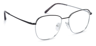 products/john-jacobs-jj-e12553-c2-eyeglasses_g_1281.jpg