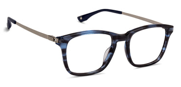 products/john-jacobs-jj-e12652-c1--rim-rectangle-acetate-eyeglasses_j_5640_f28cfa82-3978-4b57-b304-2545ffd2c23c.jpg
