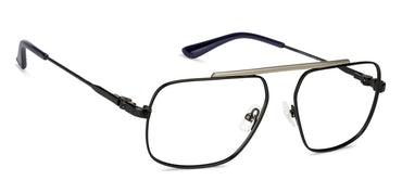 products/john-jacobs-jj-e12712-c1-eyeglasses_J_7174.jpg