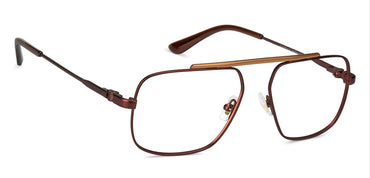 products/john-jacobs-jj-e12712-c2-eyeglasses_J_7144.jpg