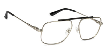 products/john-jacobs-jj-e12712-c3-eyeglasses_J_7136.jpg