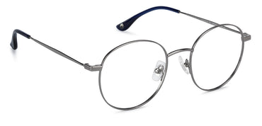 products/john-jacobs-jj-e12713-c3-eyeglasses_j_9533.jpg