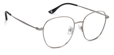 products/john-jacobs-jj-e12715-c3-eyeglasses_G_0691_1.jpg