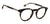 products/john-jacobs-jj-e12717-c3-eyeglasses_g_6479_1.jpg