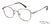products/john-jacobs-jj-e12730-c2-eyeglasses_g_2635.jpg