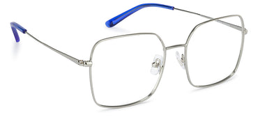 products/john-jacobs-jj-e12731-c1-eyeglasses_G_0699_1.jpg