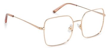 products/john-jacobs-jj-e12731-c3-eyeglasses_G_0706_1.jpg