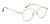 products/john-jacobs-jj-e12733-c1-eyeglasses_g_2205.jpg
