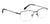 products/john-jacobs-jj-e12737-c1-eyeglasses_j_9581.jpg