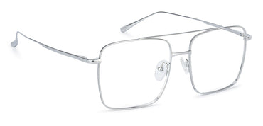 products/john-jacobs-jj-e12744-c2-eyeglasses_G_1297.jpg