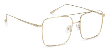 products/john-jacobs-jj-e12744-c3-eyeglasses_G_1289.jpg