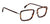 products/john-jacobs-jj-e12788-c2-eyeglasses_j_3755.jpg