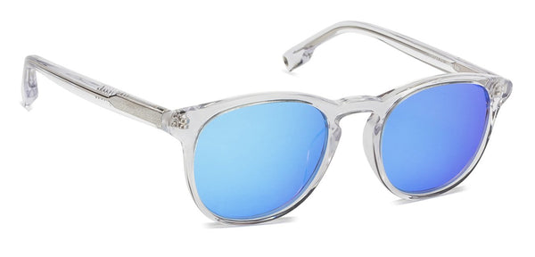 John Jacobs Transparent Sunglasses 126198