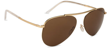 products/john-jacobs-jj-s10794-c3-sunglasses_m_1904_1_1_1.jpg