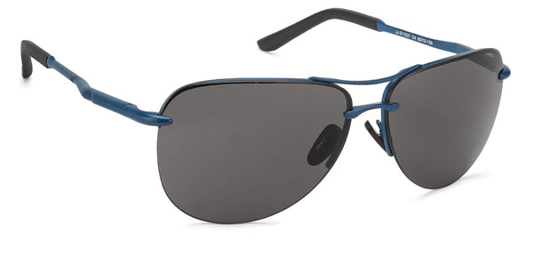 John Jacobs Blue Sunglasses 128389