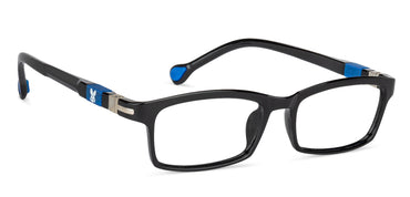 products/kid-zania-black-blue-kz-304-c13-eye_G_9496_1.jpg