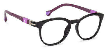 products/kid-zania-black-purple-kz-303-c7-eye_G_9749_1.jpg