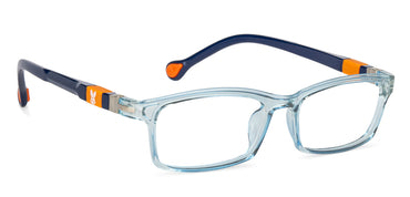 products/kid-zania-blue-transparent-blue-orange-kz-304-c7-eye_G_9518_1.jpg