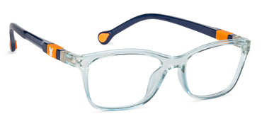 products/kid-zania-blue-transparent-blue-orange-kz-305-c12-eye_G_9679_1.jpg