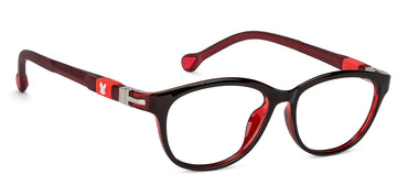 products/kid-zania-dark-marron-red--kz-302-c5-eye_G_0016_1.jpg