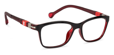 products/kid-zania-dark-marron-red-full-rim-rec-yrs-eye_g_9903_1.jpg