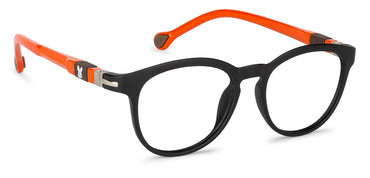 products/kid-zania-matte-black-orange-brown-kz-303-c14-eyegla_G_9742_1.jpg