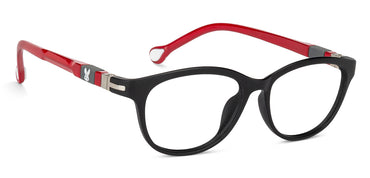 products/kid-zania-matte-black-red-grey--kz-302-c2-eye_G_0023_1.jpg