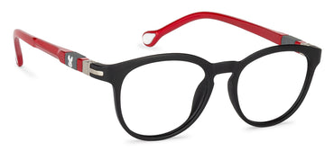 products/kid-zania-matte-black-red-grey-kz-303-c8-eye_G_9770_1.jpg