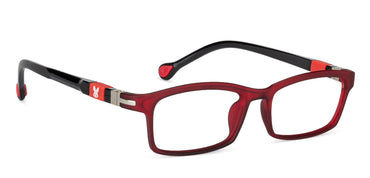 products/kid-zania-matte-red-black-red-kz-304-c6-eye_G_9532_1.jpg