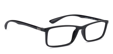 products/vincent-chase-black-vc-e10117-c3-eyeglasses_m_4155_1_1.jpg
