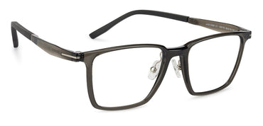 products/vincent-chase-full-rim-square-vc-e12495-c1-eyeglasses_j_2683.jpg