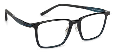 products/vincent-chase-full-rim-square-vc-e12495-c2-eyeglasses_J_2676.jpg