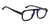 products/vincent-chase-full-rim-vc-e12317-c1-eyeglasses_G_2496.jpg